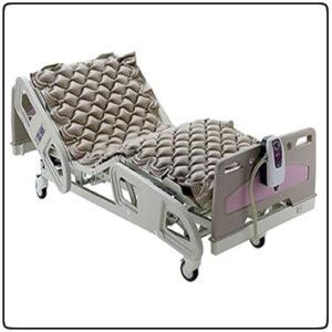 air-mattress-small