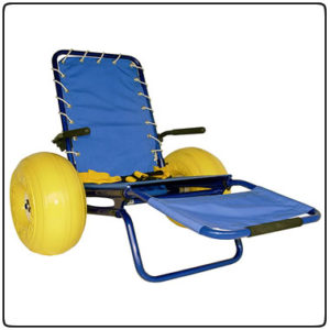 beach-wheelchair-small
