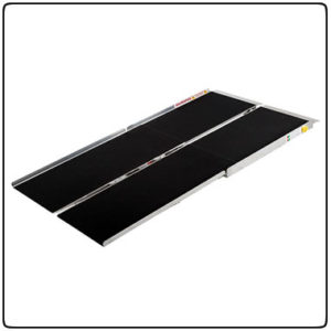 portable-ramp-small