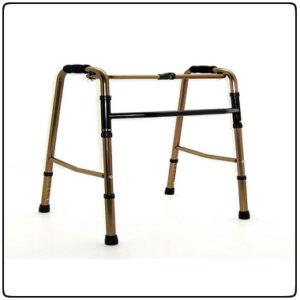 walker-frame-small