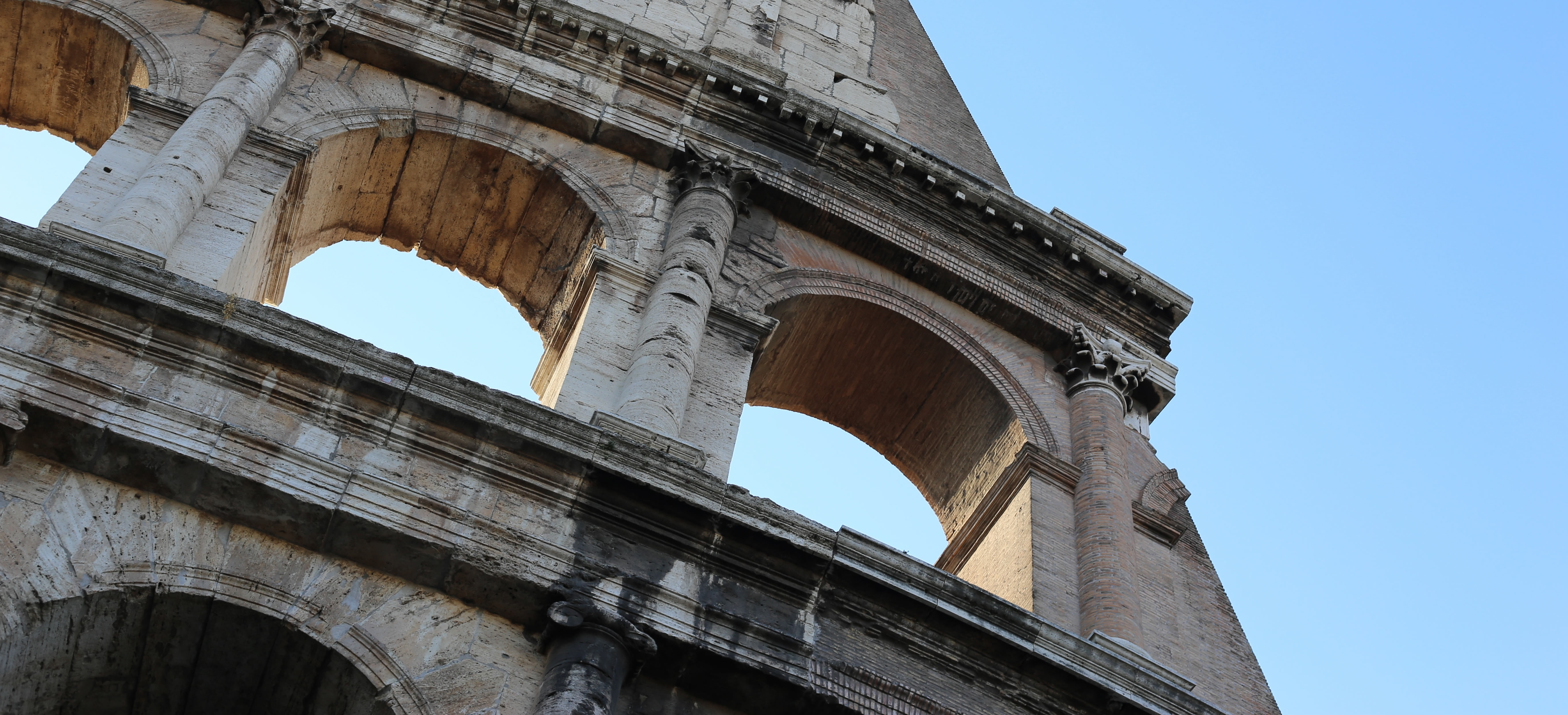 Rome Disabled Accessible tours