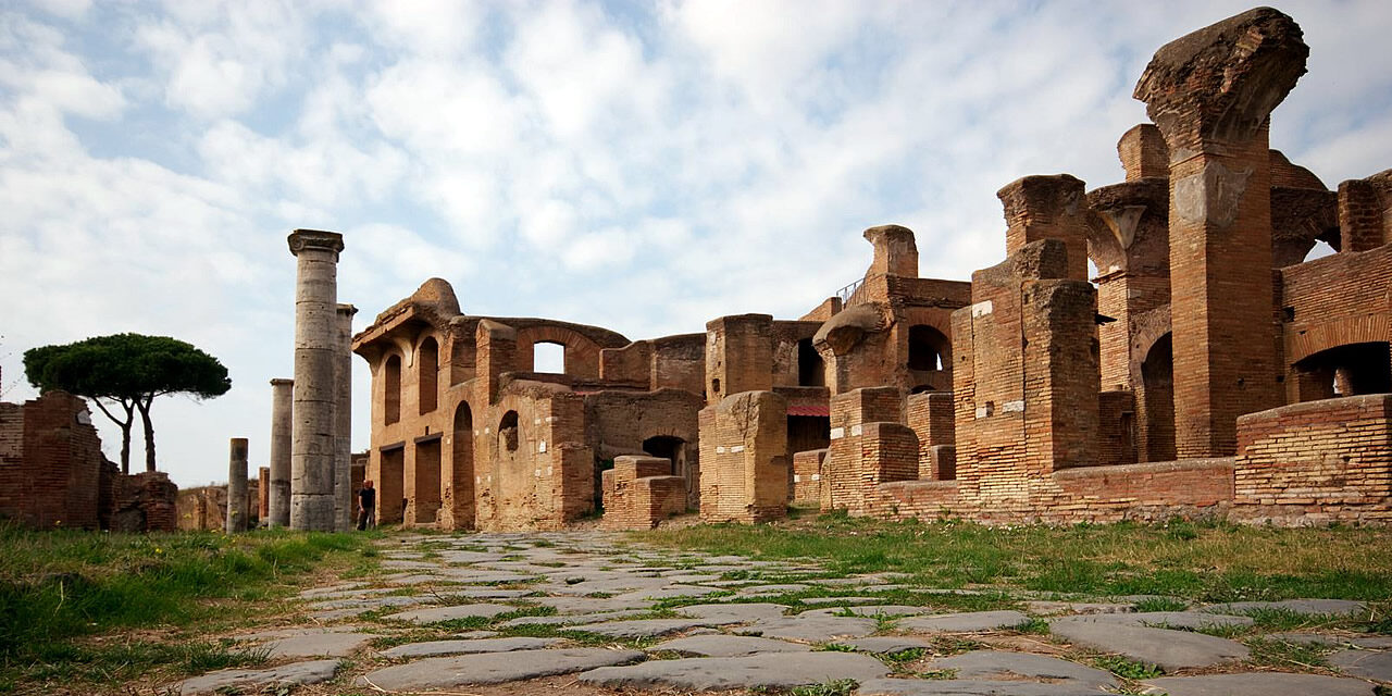 ancient-ostia-1