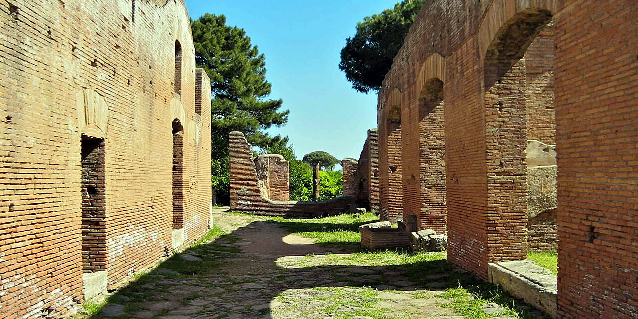 ancient-ostia-2