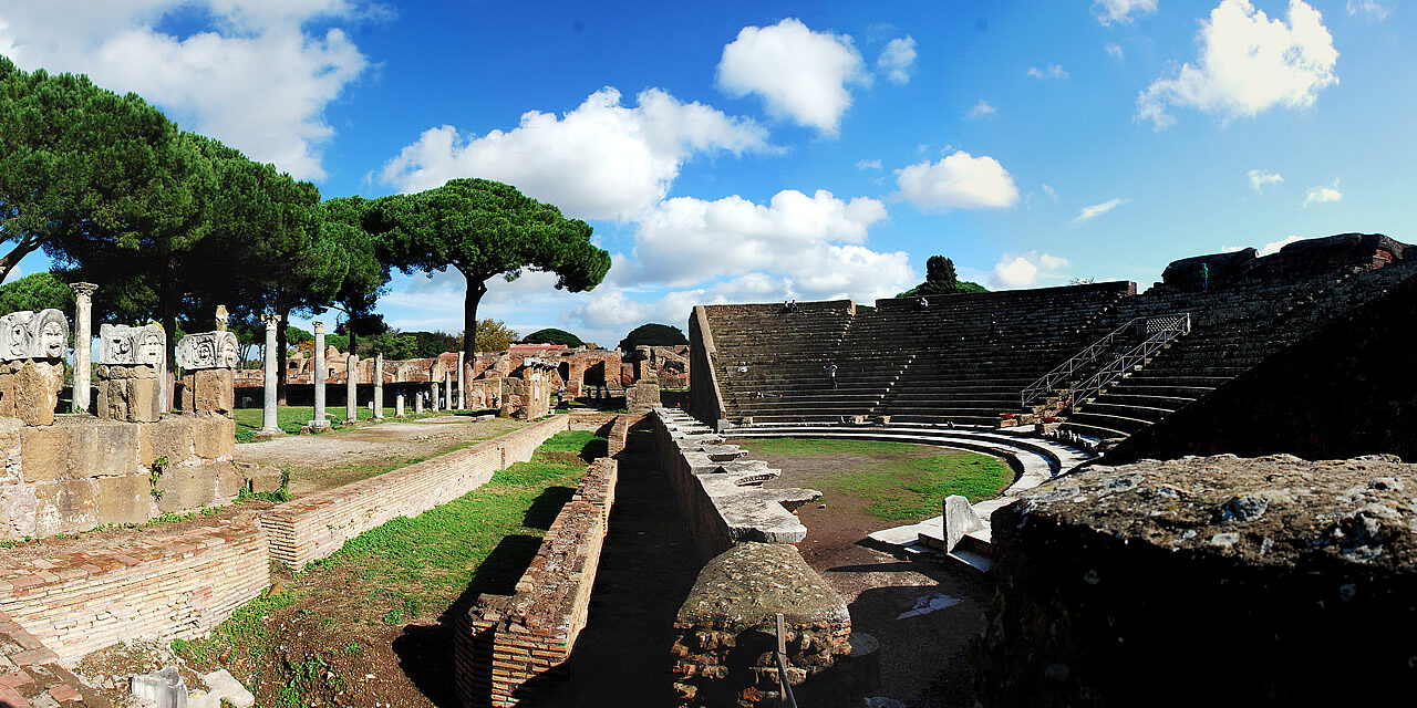 ancient-ostia-4
