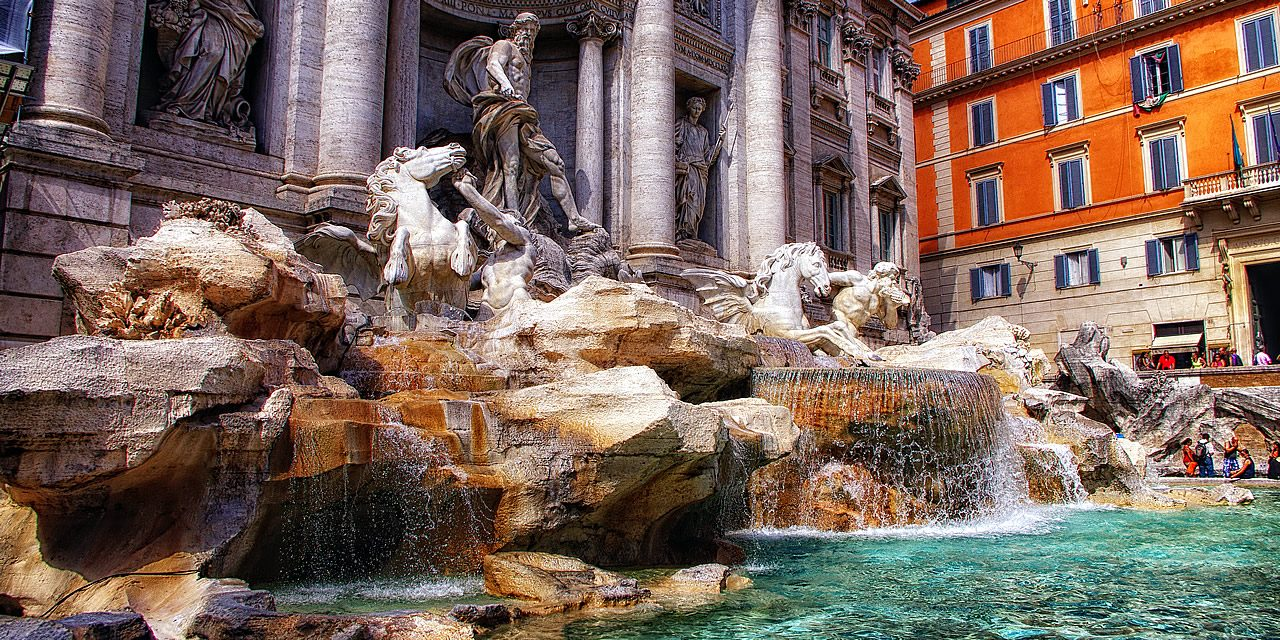 trevi-fountain-3